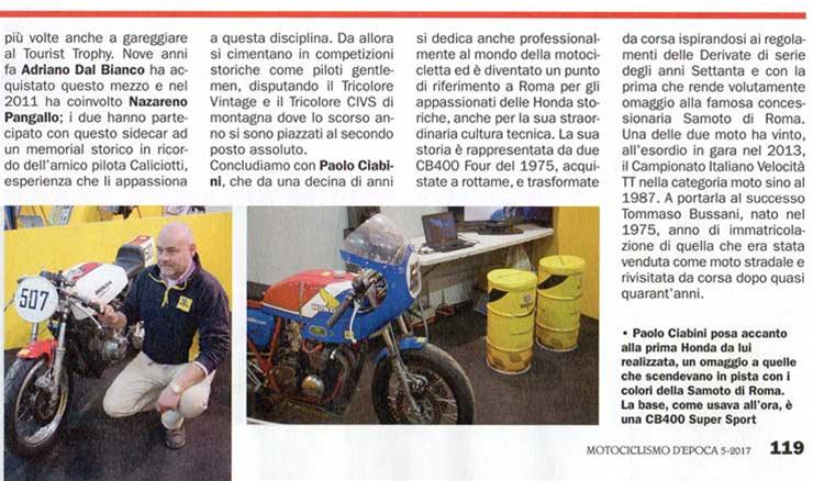 Motociclismo D'Epoca 5-2017 pag 119